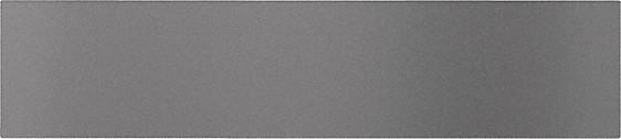 EVS 7010 Sous-vide vaakumpakendaja