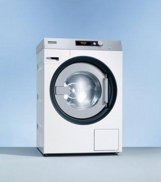 Miele PW 6080, 8 kg