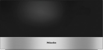 ESW 6229 X soojendussahtel 29 cm, soodushind 600 €