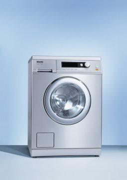 Miele PW 6065, 6,5 kg