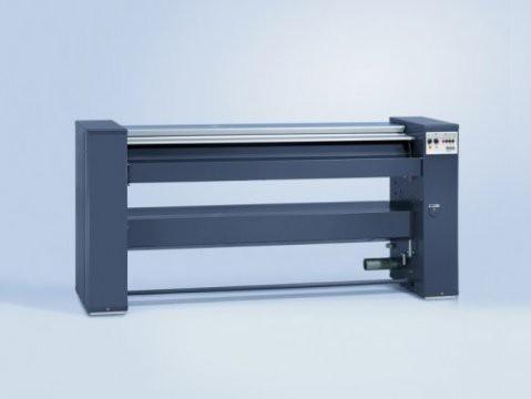 Miele HM 5316, 165 cm