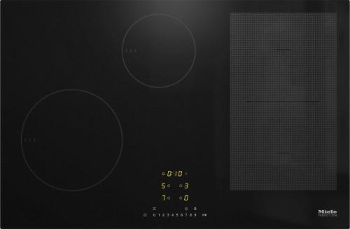 KM 7414 FX индукционная панель, без рамки