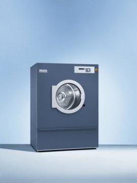 Miele PT 8803, 32-40 kg