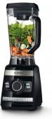 Blender Bosch MMBH6P6B VitaBoost, soodushind 296 €