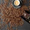 CVA 6401 kohvimasin, pruun, integreeritav, soodushind 1824 €