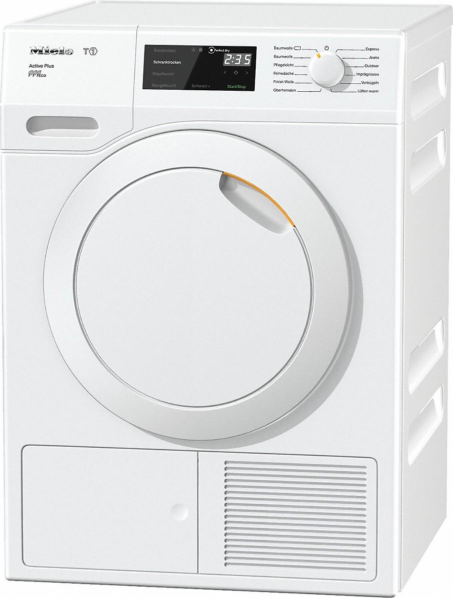 TCE 530 WP pesukuivati