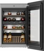 KWT 6422 iG veinikapp, integreeritav