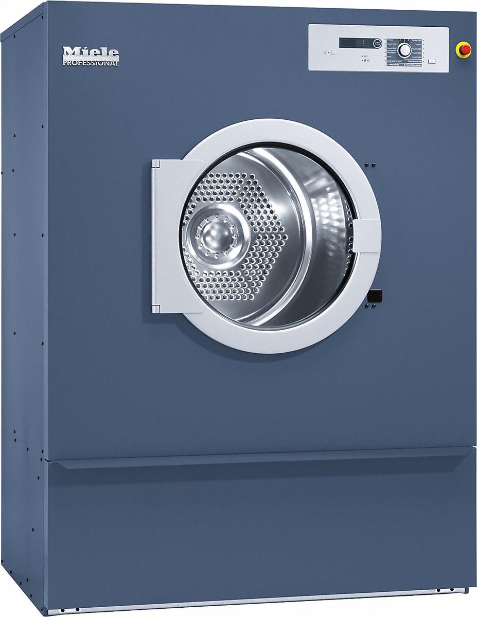 Miele PT 8803, 32-40 кг