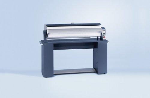 Miele HM 21-100, 100 cm