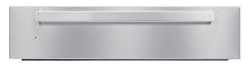 EGW 5060-14 подогрев посуды 14 см, сталь, цена со скидкой 530 €