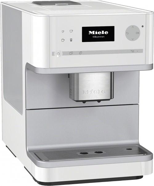 CM 6100 kohvimasin, eraldiseisev