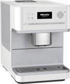 CM 6150 kohvimasin, eraldiseisev, soodushind 855 €