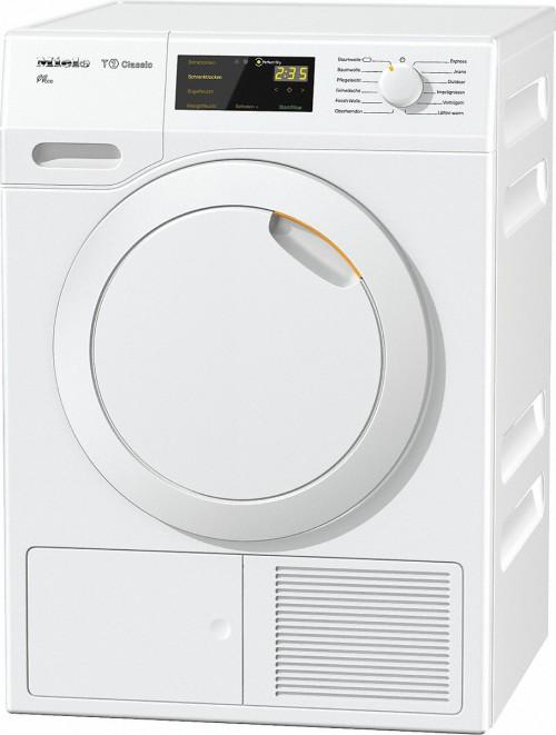 TDB130 WP pesukuivati