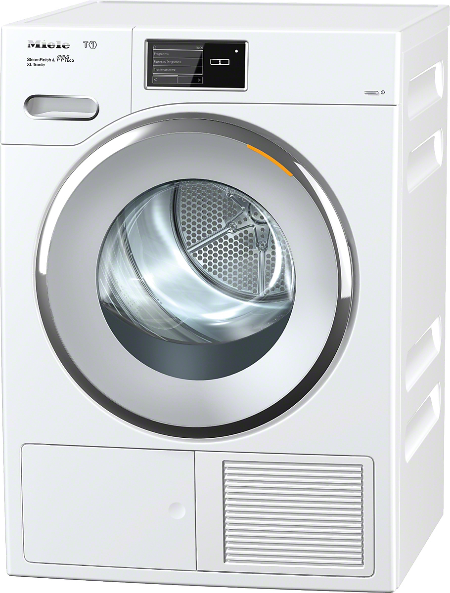TMV 840 WP pesukuivati