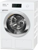 WCR 890 WPS TwinDos, PowerWash, SteamCare, Mtouch, XL pesumasin