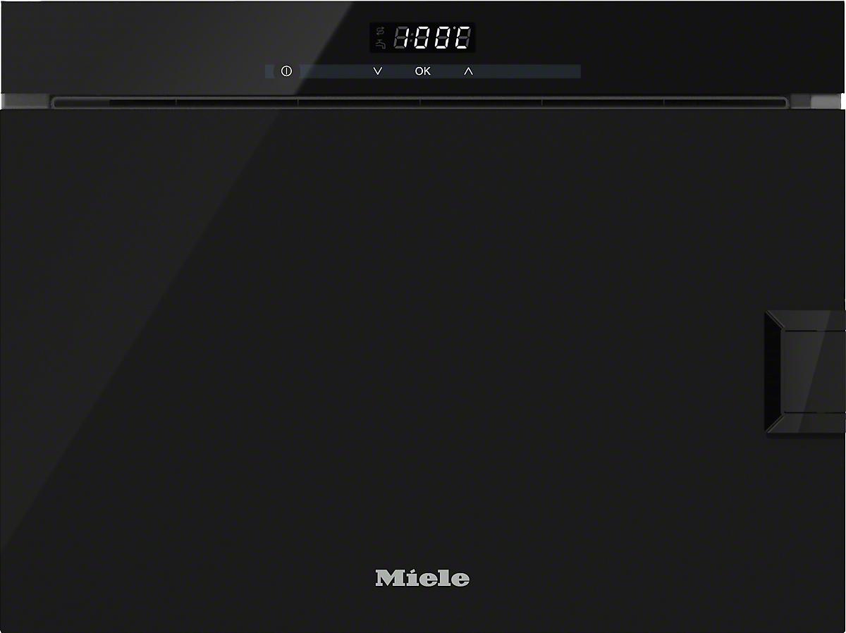 DG 6010 auruahi, must, eraldiseisev