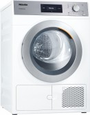 Miele PDR 507 HP LW Performance, 7 kg