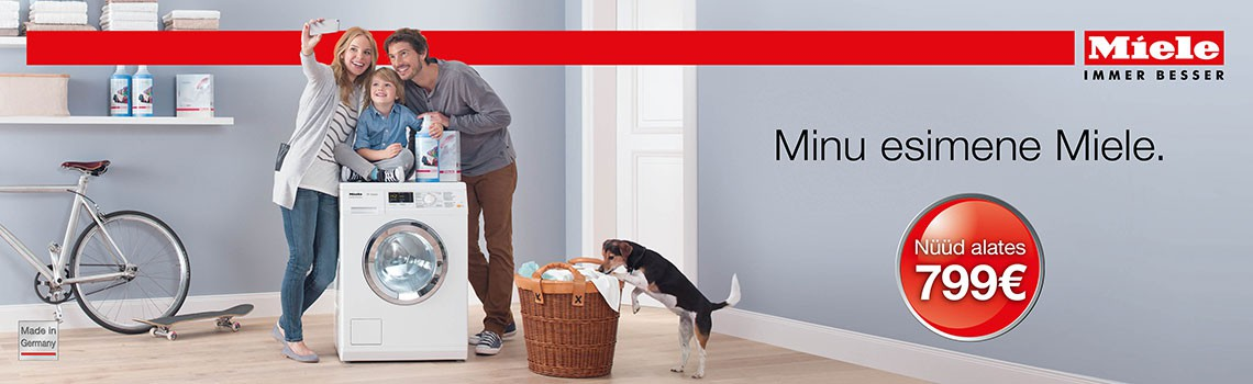 MyFirst_Miele_Washing_Machine