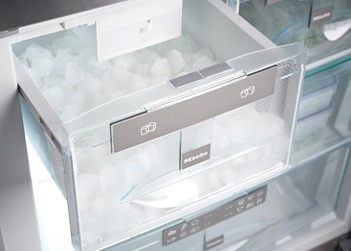 Külmikud